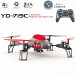 Attop YD-719C Quadcopter