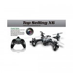 Top Selling X6 Drone