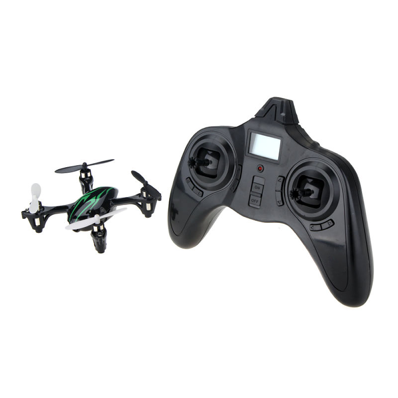 Top Selling X6 Control Remoto