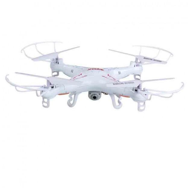 Comprar drones Syma X5C Explorers