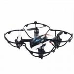 FamilyMall Drone JJRC H6C