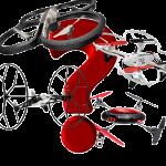 Qué drone comprar para empezar