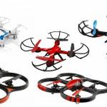 NincoAir, mejores drones y cual comprar